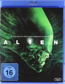 Alien-Blu-ray-Review-Cover-238x300