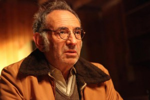 Big Bad Wolves Some Men Are Created Evil Blu-ray Review Szene 3