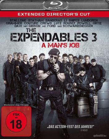 Splendid Film, seit 22.12.2014