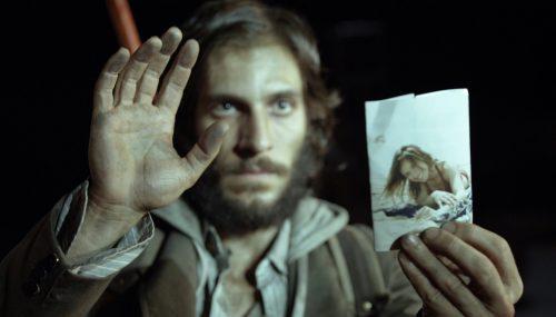 The Last Days - Tage der Panik Blu-ray Review Szene 3