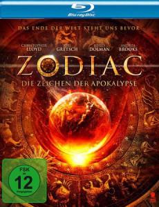Tiberius Film, ab 08.01.2015