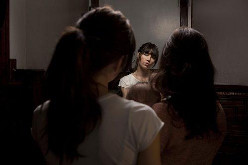 Lindas Child - Unterschätze nie, wozu eine Mutter fähig ist Blu-ray Review Szene 2