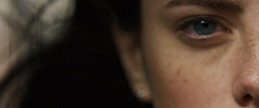 Lindas Child - Unterschätze nie, wozu eine Mutter fähig ist Blu-ray Review Szene 5