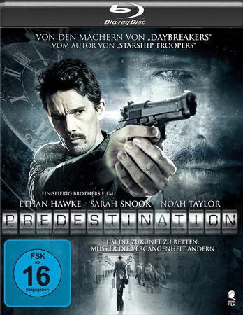 Tiberius Film, seit 05.02.2014
