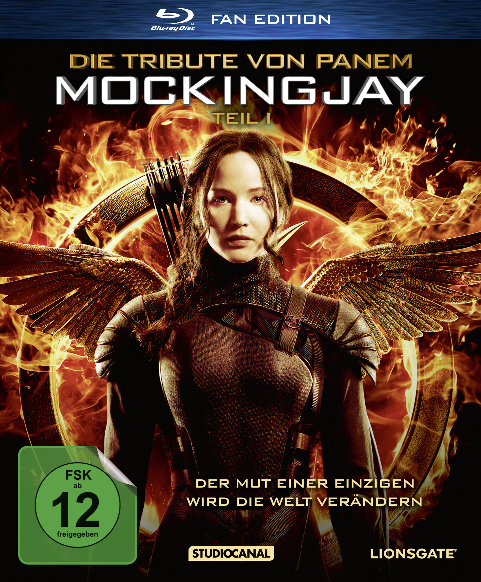 movie4k tribute von panem mockingjay