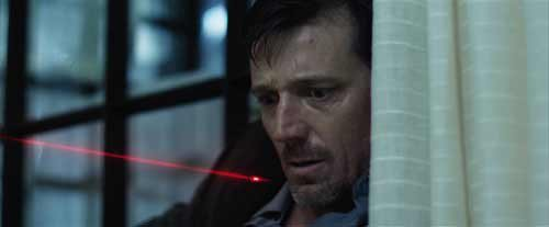 Unknown Caller Blu-ray Review Szene 4