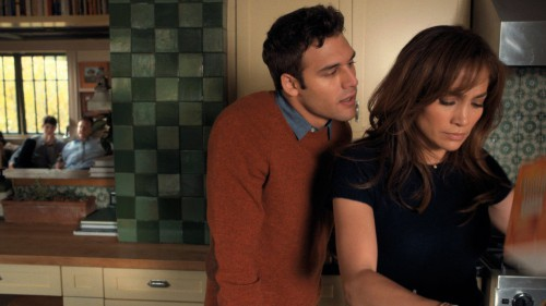 The Boy Next Door Blu-ray Review Szene 3