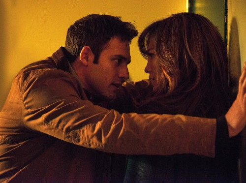The Boy Next Door Blu-ray Review Szene 4