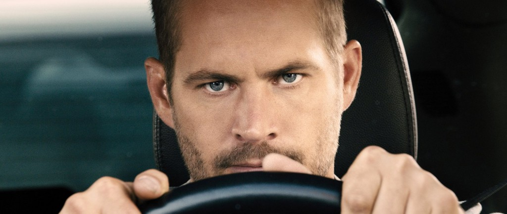 Fast & Furious 7 Extended Version Blu-ray Review Szene 4