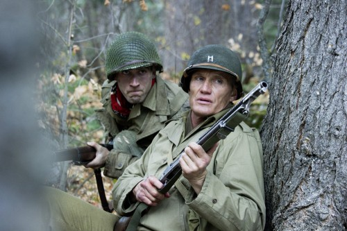 War Pigs - Victory is the only Option Blu-ray Review Szene 4