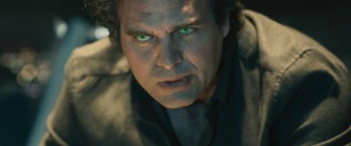 Avengers: Age of Ultron Blu-ray Review Szene 12