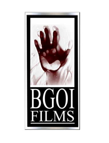 BGOI-FIlms-INC-Logo