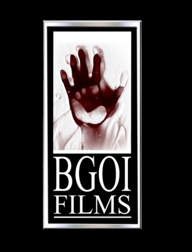 BGOI-FIlms-INC-Logo