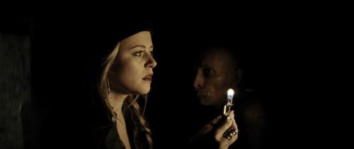 Bunker - Es gibt kein Entkommen Blu-ray Review Szene 4
