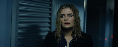 Bunker - Es gibt kein Entkommen Blu-ray Review Szene 5