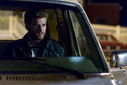 Cut Bank - Kleine Morde unter Nachbarn Blu-ray Review Szene 4