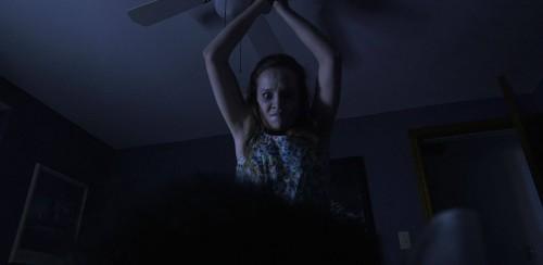 Dead Girls - Rache war noch nie so schön Blu-ray Review Szene 4