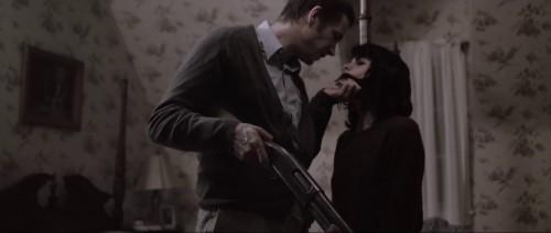 In Their Skin Sie wollen dein Leben Blu-ray Review Szene 4