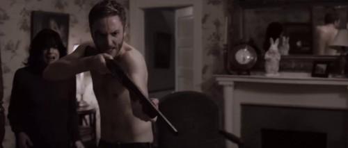 In Their Skin Sie wollen dein Leben Blu-ray Review Szene 5