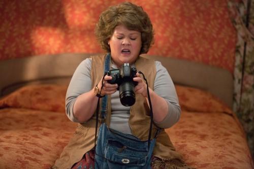 Spy Susan Cooper Undercover Blu-ray Review Szene 6