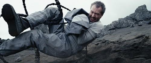 Titanium - Strafplanet XT-59 Blu-ray Review Szene 4