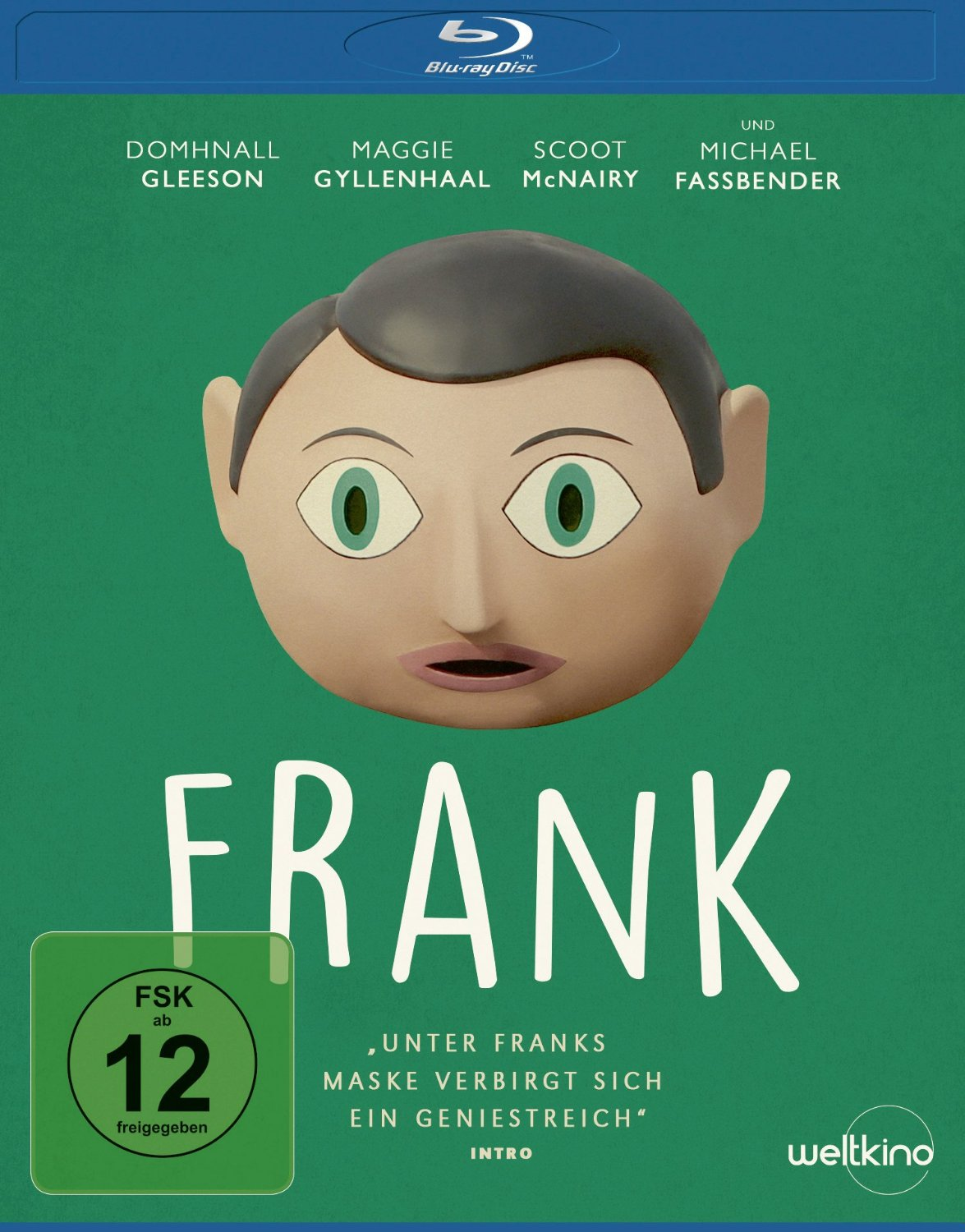 Frank-Blu-ray-Review-Cover.jpg