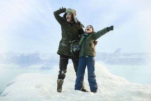 Gespensterjäger Blu-ray Review Szene 3