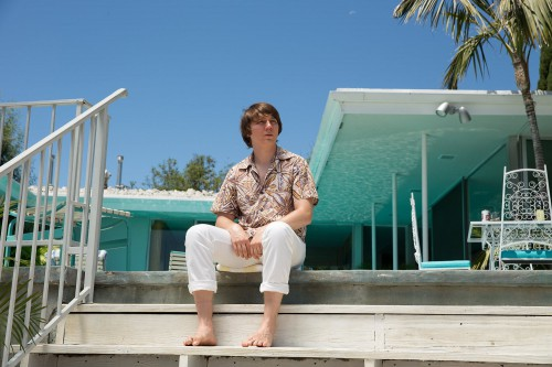 Love & Mercy Blu-ray Review Szene 2