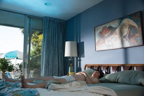 Love & Mercy Blu-ray Review Szene 3