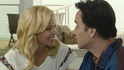 Love & Mercy Blu-ray Review Szene 4