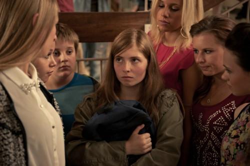 Mara und der Feuerbringer Blu-ray Review Szene 8