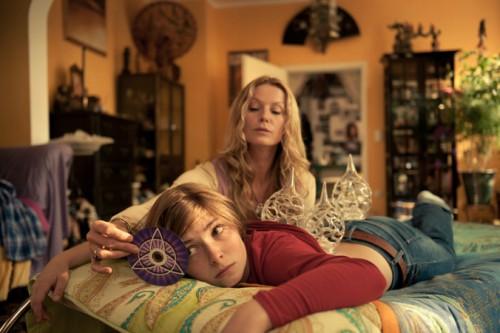 Mara und der Feuerbringer Blu-ray Review Szene 9