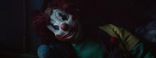 Poltergeist Extended Cut Blu-ray Review Szene 4