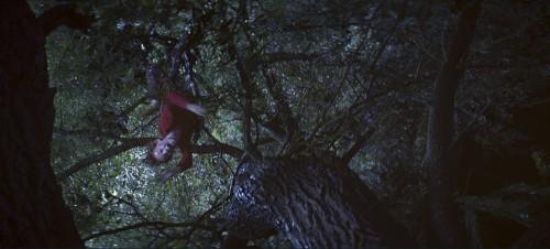 Poltergeist Extended Cut Blu-ray Review Szene 6