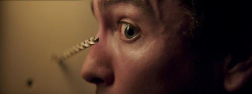 Poltergeist Extended Cut Blu-ray Review Szene 7
