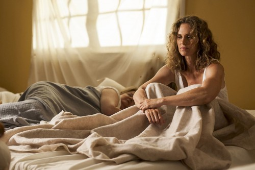 The Leftovers Season 1 komplette erste Staffel Blu-ray Review Szene 5