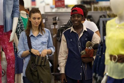 Trash Blu-ray Review Szene 4