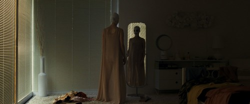 ich seh ich seh Blu-ray Review Szene 2