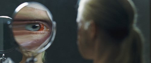 ich seh ich seh Blu-ray Review Szene 5