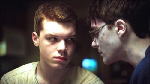Jamie Marks is Dead - Der Tod ist erst der Anfang Blu-ray Review Szene 3