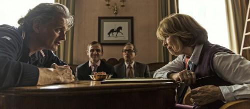 Ostwind 2 Blu-ray Review Szene 6