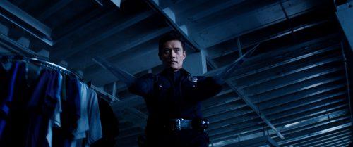 Terminator-Genisys-4K-UHD-Blu-ray-Szene-11.jpg