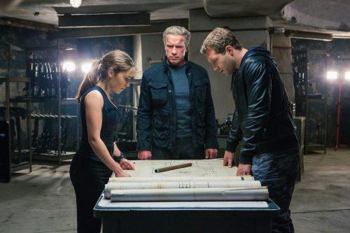 Terminator-Genisys-4K-UHD-Blu-ray-Szene-3.jpg