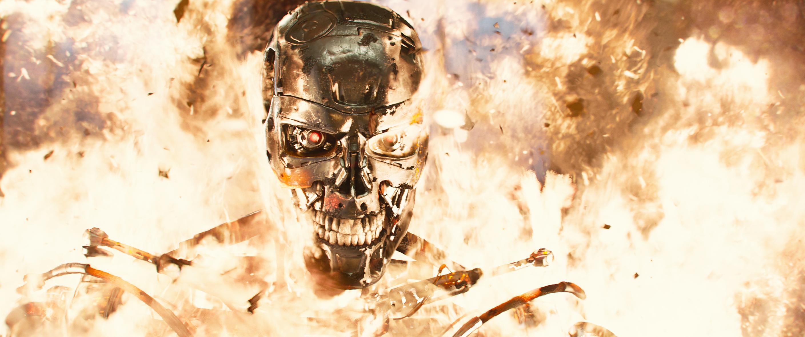 Terminator-Genisys-4K-UHD-Blu-ray-Szene-4.jpg