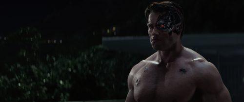 Terminator-Genisys-4K-UHD-Blu-ray-Szene-5.jpg