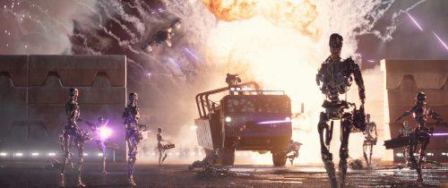 Terminator-Genisys-4K-UHD-Blu-ray-Szene-6.jpg
