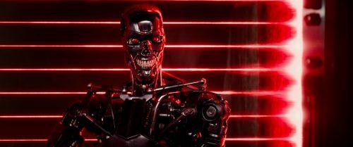 Terminator-Genisys-4K-UHD-Blu-ray-Szene-9.jpg