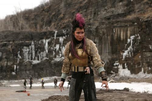 Tubo Kid uncut Blu-ray Review Szene 3