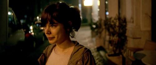 Victoria Blu-ray Review Szene 3