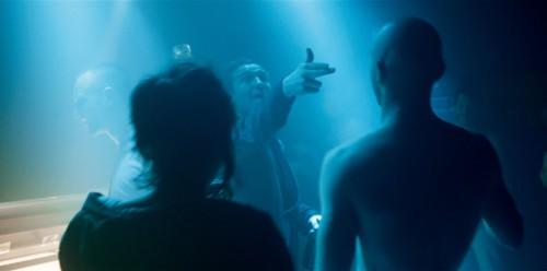 Victoria Blu-ray Review Szene 4